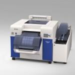 Epson-SureLab-D3000-8478765220