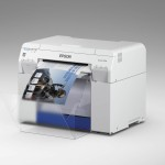 Inkjet-foto-lab-Epson-SureLab-D700-12740813523