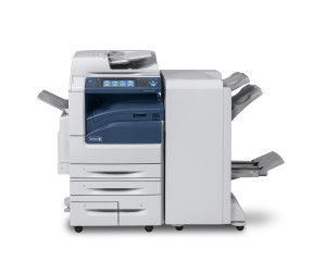 Xerox WorkCentre 7970 (6)