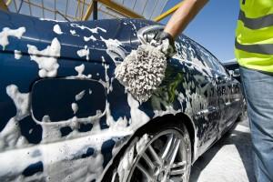 pranje_auta