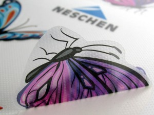 Neschen_easy_dot