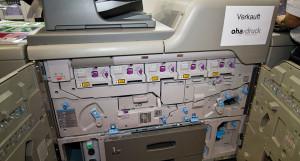 Linoprint_CV_1