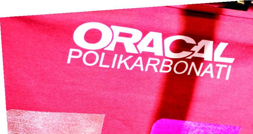 """- Oracal Polikarbonati - """"ŠVICARSKA POSLOVNOST PRESELJENA NA BALKAN"""""""