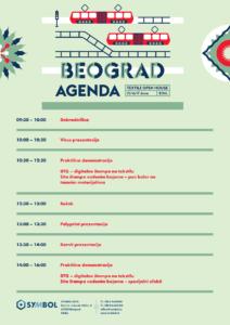 Agenda_OH_Beograd_2016