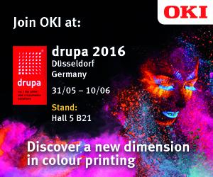 OKI-Europe-Drupa-2016-PR