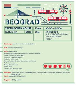 Symbol_textile_open_house_BGD_2