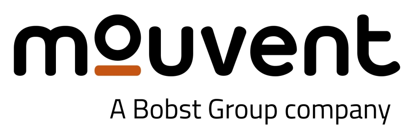 Mouvent_logo