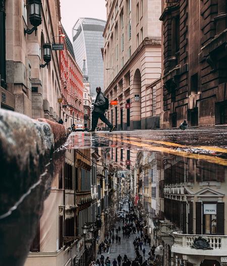 domagoj_brcek_street