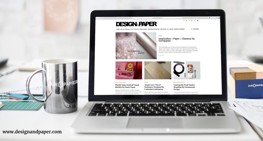 Europapier_blog_Print_Magazin