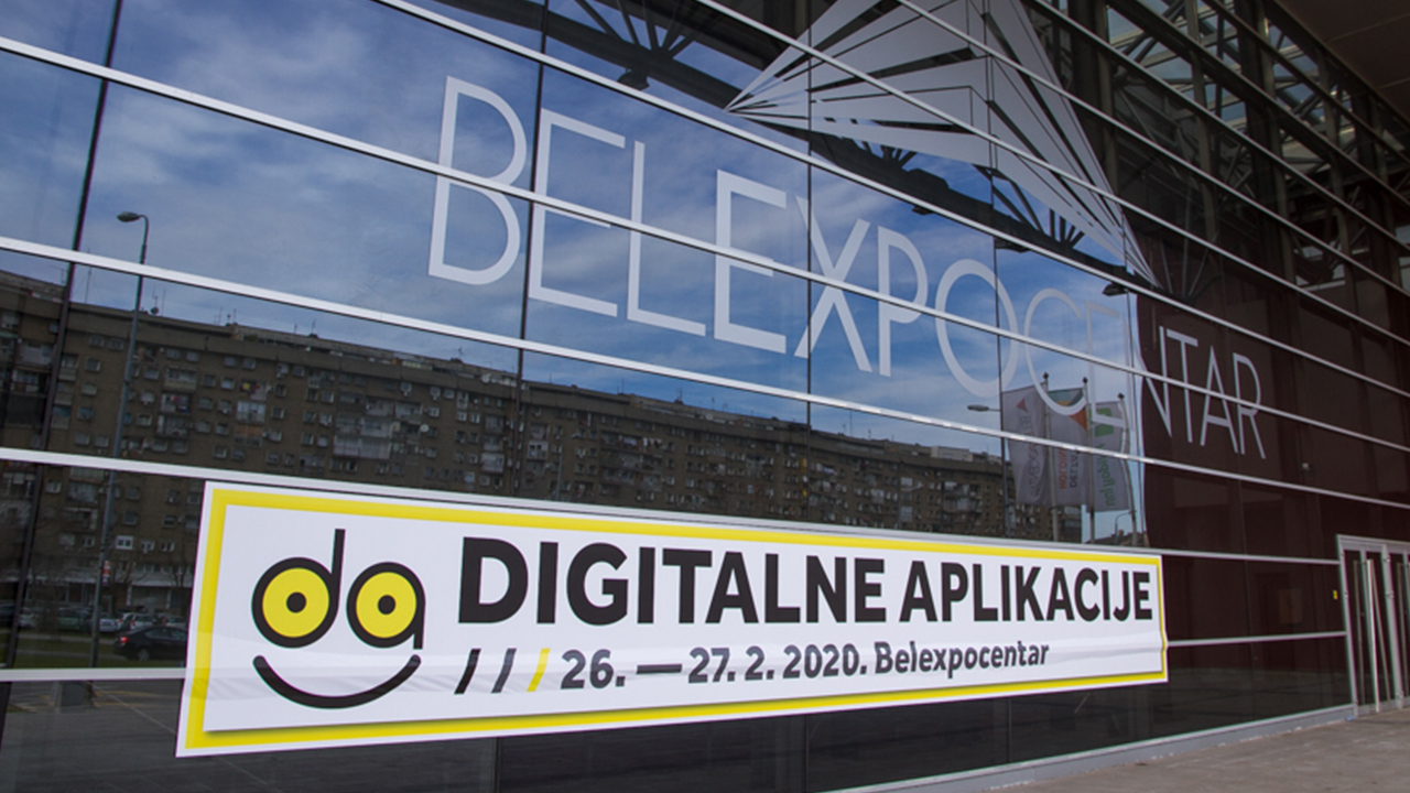Belexpocentar_Ulaz_DA_BG_Print_Magazin