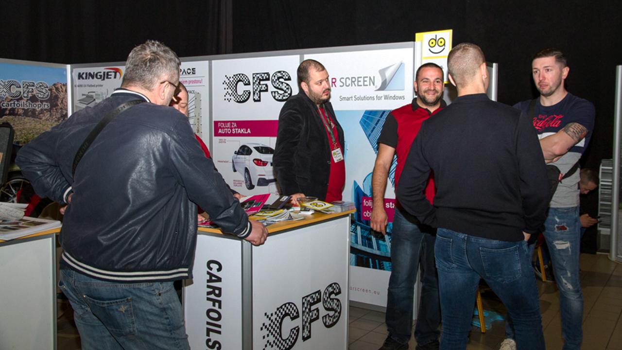 CFS_DA_BG_Print_Magazin