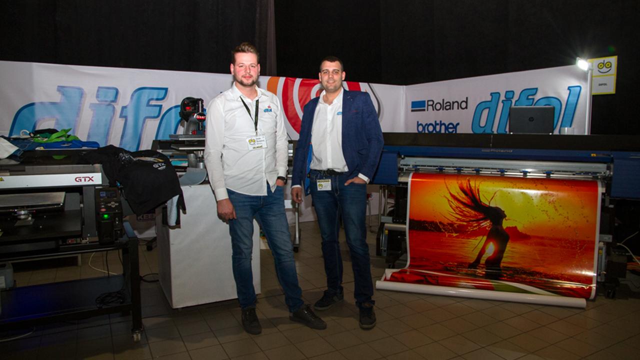 Difol_DA_BG_Print_Magazin