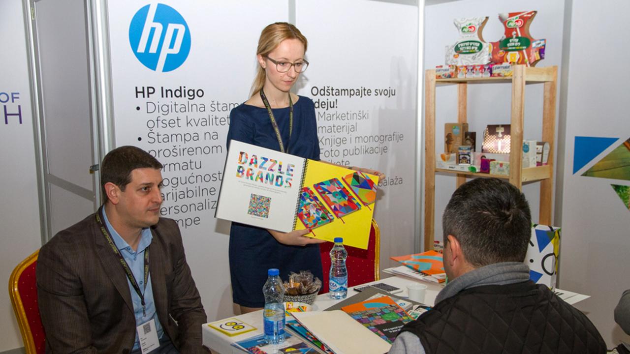 HP_PPS2_DA_BG_Print_Magazin