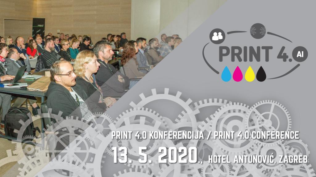 Konferencija_Print4.0_Print_Magazin