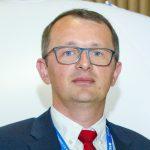 Davor Belić