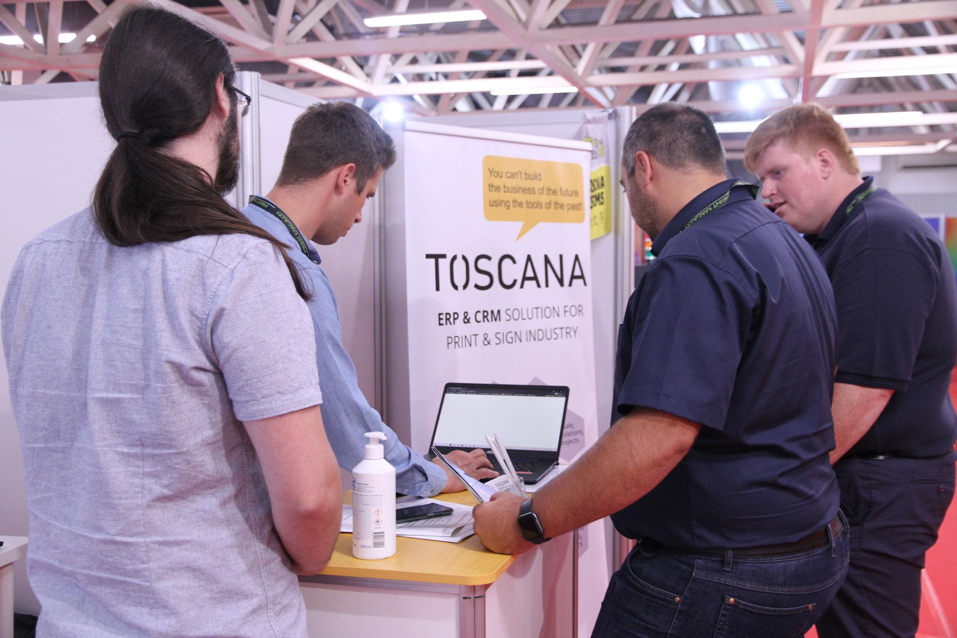 DA Celje_2021_Toscana_web-3