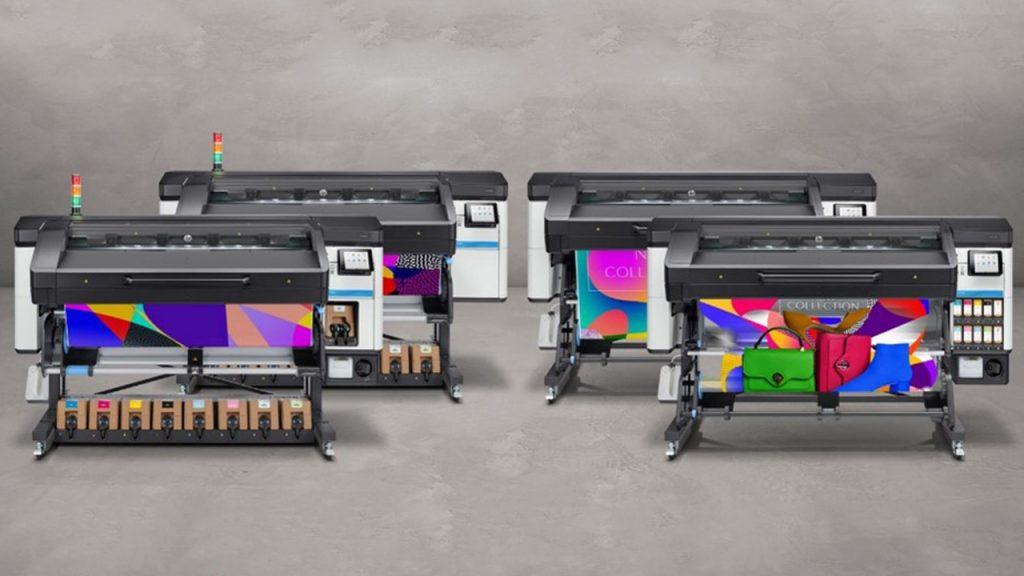 HP-Latex-700-800-printer-series1280x720