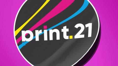 Print 21