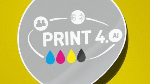 Print 4.0