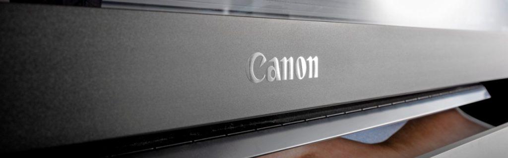 Canon_Colorado_1630