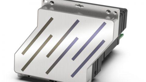 Epson najavljuje prvu u novoj seriji PrecisionCore štamparskih glava