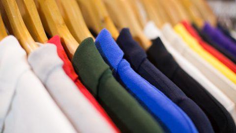 Štampa tekstila i odeće niša o kojoj treba razmisliti