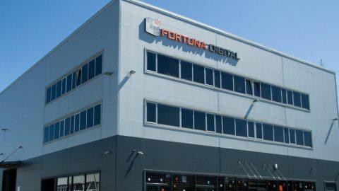Fortuna Digital grupa: kontinuirani regionalni rast i prepoznatljivost