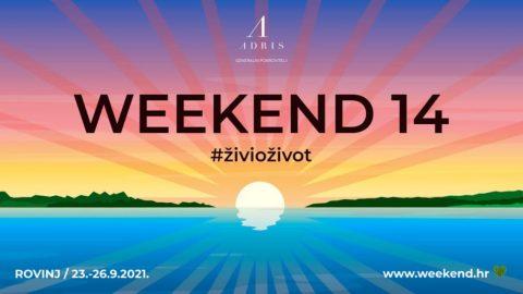 Print is ALIVE and kicking – panel o snazi tiska na Weekend Media Festivalu