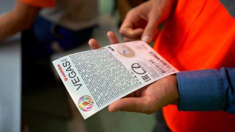 Inovativno rješenje za masovnu proizvodnju personaliziranih etiketa