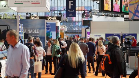 FESPA Global Print Expo vratila optimizam u industriju